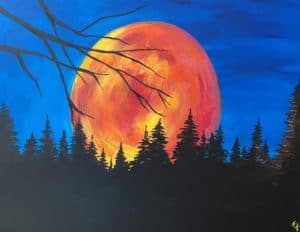 moon-harvest-painting-party
