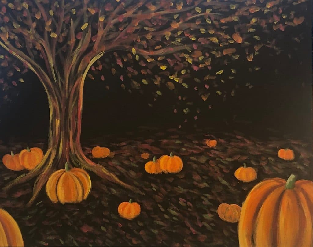 painting-party-pumpkin-midnight