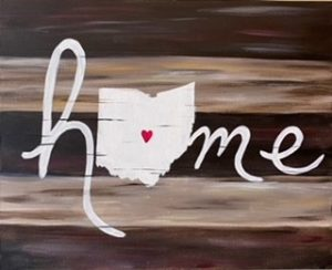 Wine-and-Canvas-Paint-Party